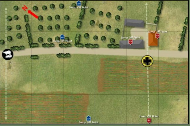Martlet_game_6_Deployment