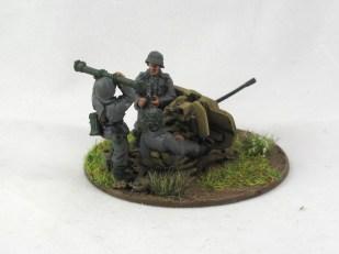 Flak 38 2