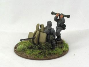 Flak 38 4