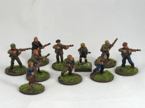 partisans-1