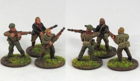 partisans-2