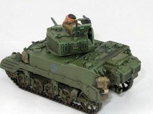 stuart-tank-3