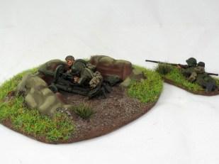 Soviet_MG_Platoon_maxim_1_2