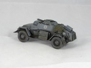 SdKfz 221 2