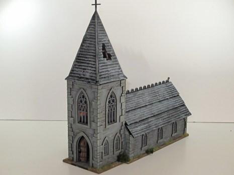 Euro church 4