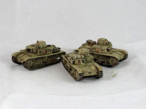 Italian-M11-39s-2
