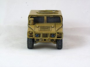 Humvee 5