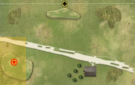 Kursk 1 Map 5