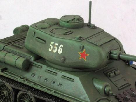 T-34-85 7