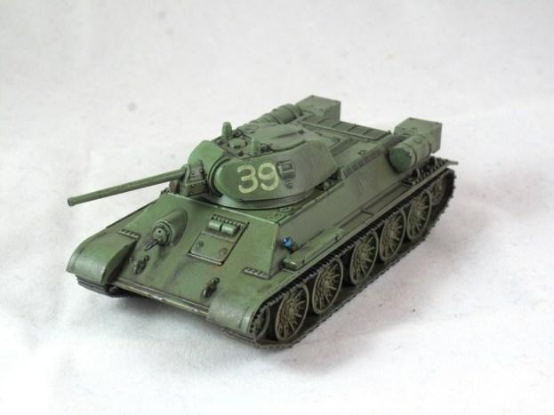 T-34-76 1
