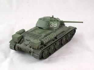 T-34-76 3