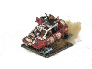 Mishkin Hover Buggy1 1