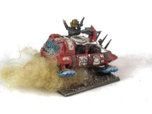 Mishkin Hover Buggy1 2