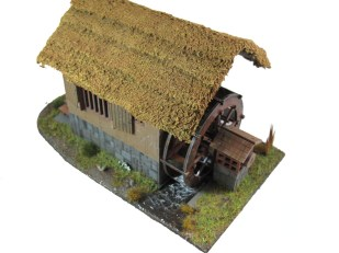 Watermill 2