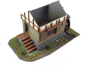 Watermill 4