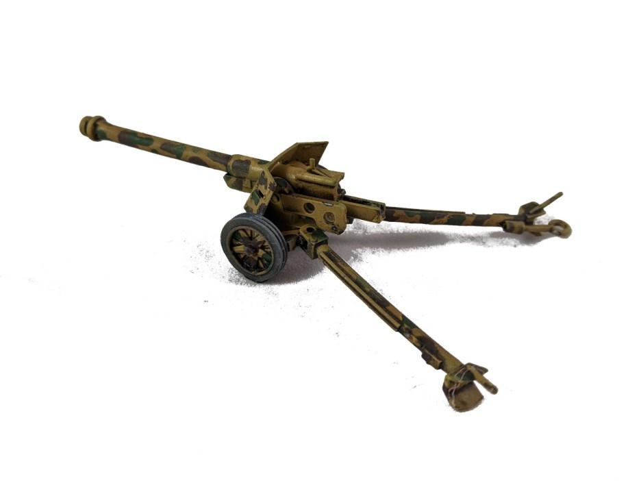 PAK40 bare gun 1