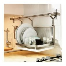 grundtal-dish-drainer__0307538_PE319303_S4