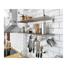 grundtal-magnetic-knife-rack__0301487_PE359104_S4