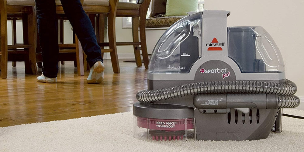 10 Best Portable Carpet Cleaners For Carpets Stairs Pets Etc | Best Carpet For Stairs | Indoor Outdoor | Stairway | Decorative | Traditional | Carpet Grey Carpet Up Centre