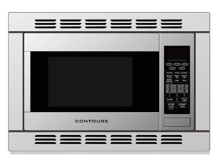 10 best rv microwaves including budget