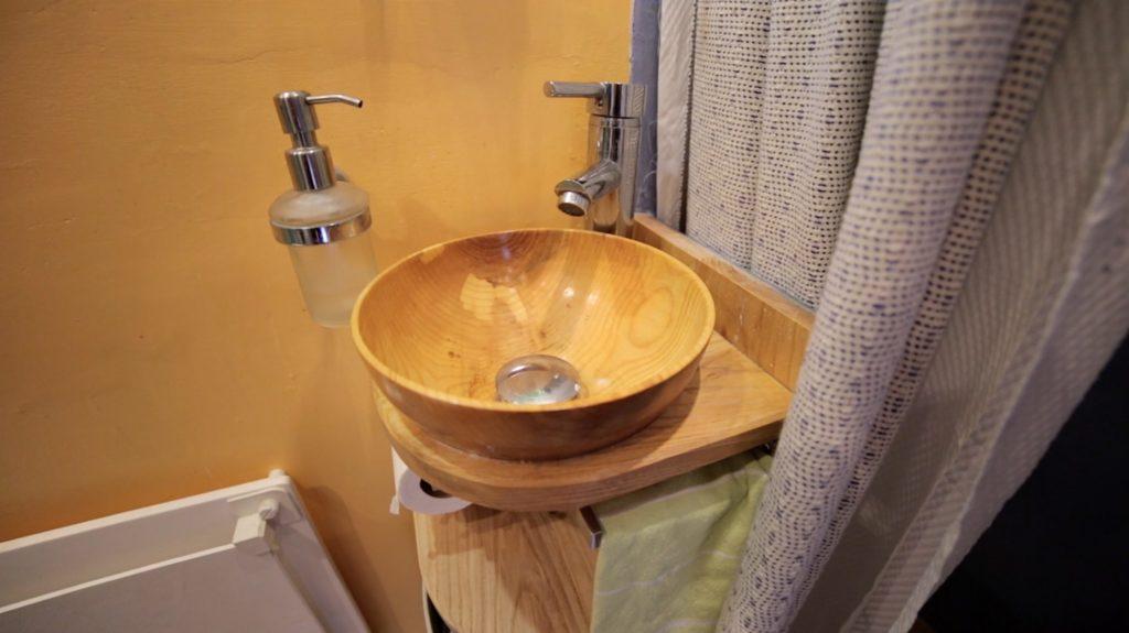 tiny house expedition small bathroom inspo 5 fabulous tiny house bathroom ideas