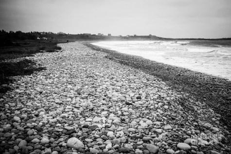 THGJ Hirtle's Beach - 0005
