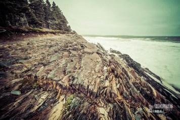 THGJ Hirtle's Beach - 0022