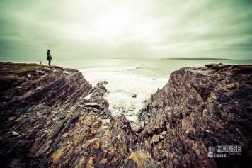 THGJ Hirtle's Beach - 0032
