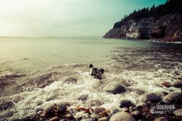 THGJ Hirtle's Beach - 0044