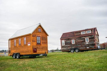 THGJ Asheville Tiny Houses - 0004