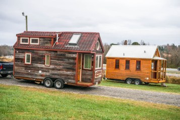 THGJ Asheville Tiny Houses - 0009