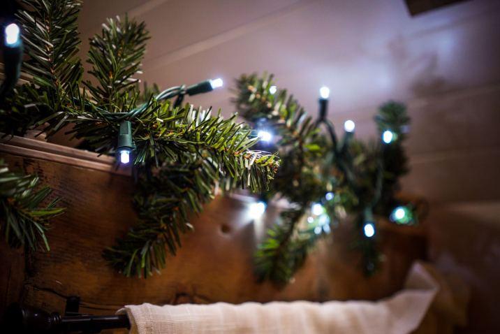 thgj Christmas - 0002