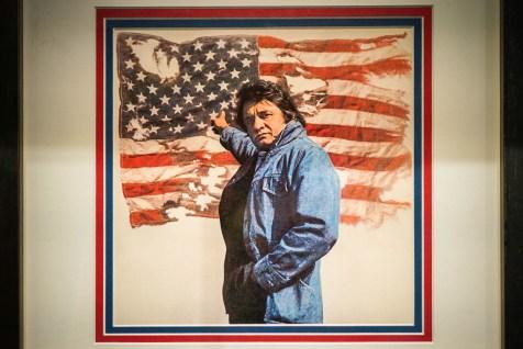 THGJ Johnny Cash Museum - 0005