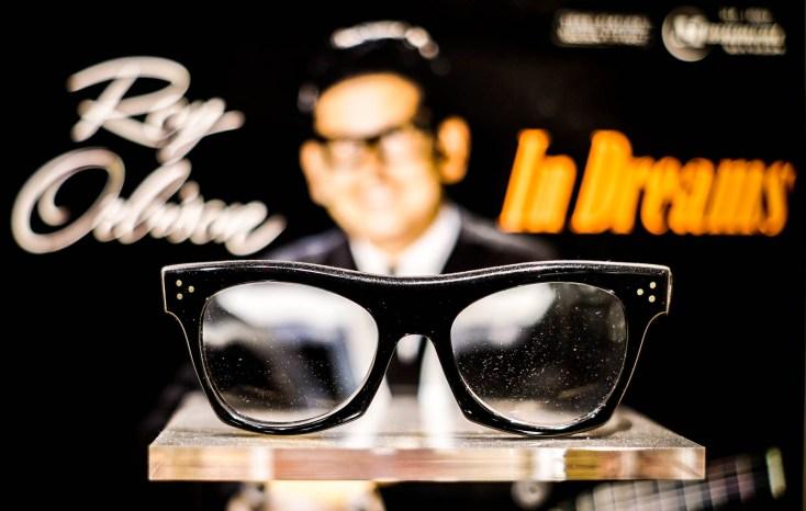 THGJ Johnny Cash Museum - 0010