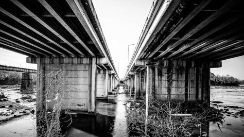 THGJ Riverfront Park - 0009