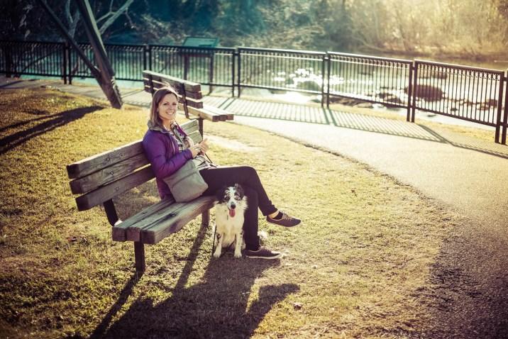THGJ Riverfront Park - 0012