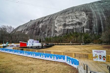 THGJ Stone Mountain - 0015