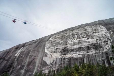 THGJ Stone Mountain - 0017