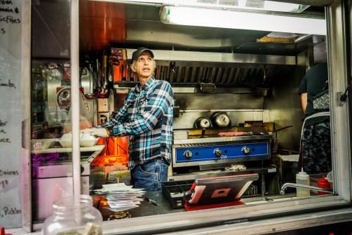 Washington DC Foodtrucks - 0002