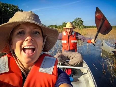 THGJ Everglades 9 Mile Pond - 0007