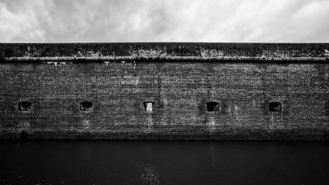 THGJ Fort Pulaski - 0002-2
