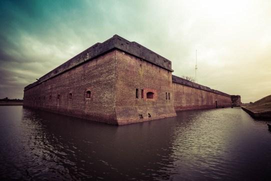 THGJ Fort Pulaski - 0003