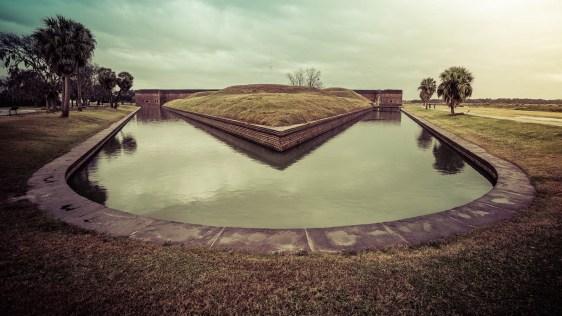 THGJ Fort Pulaski - 0004