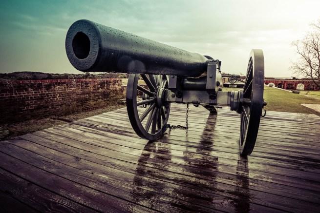 THGJ Fort Pulaski - 0008