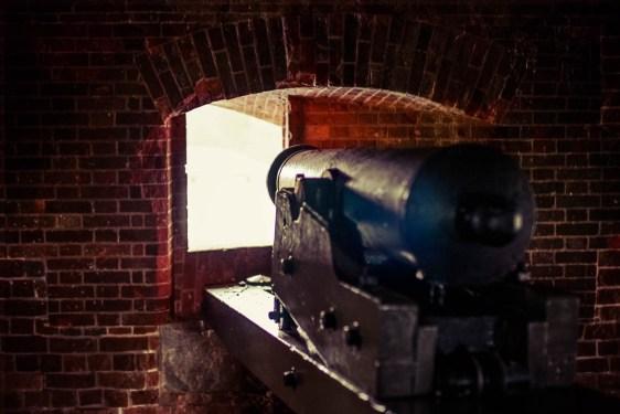 THGJ Fort Pulaski - 0009