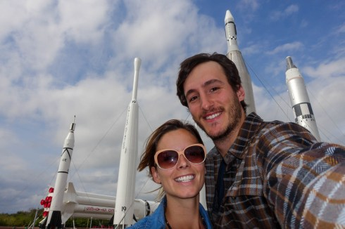 Kennedy Space Center - 0003