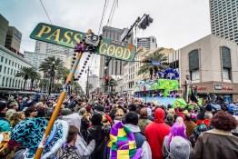New Orleans Mardi Gras - 0008