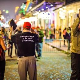 New Orleans Mardi Gras - 0015