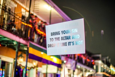 New Orleans Mardi Gras - 0026
