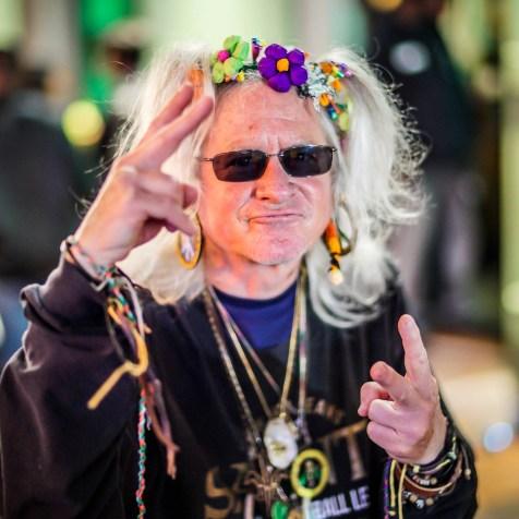 New Orleans Mardi Gras - 0028